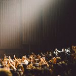 Getting ready for Bits & Pretzels – why conferences are the future of PR
