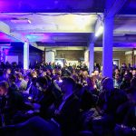 "Get a discount for the next Data Natives conference! – And discover ""What makes you tech"""